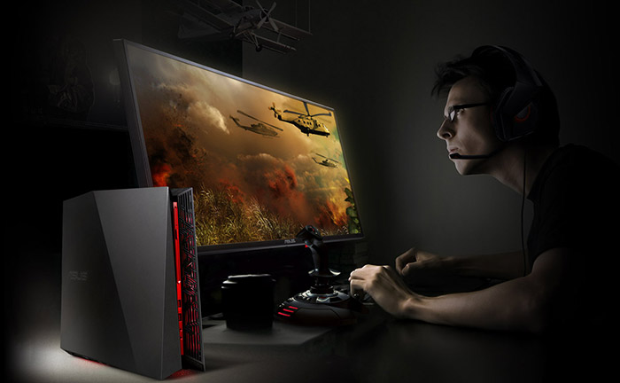 Guide d 39 achat pc gamer les ordinateurs fixes gamer - Ou vendre son ordinateur de bureau ...