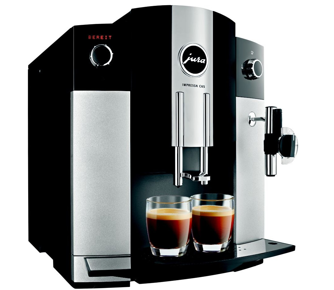 machine expresso avec broyeur delonghi machine expresso. Black Bedroom Furniture Sets. Home Design Ideas